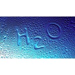Как выбрать фильтр для воды под мойку (Севастополь)