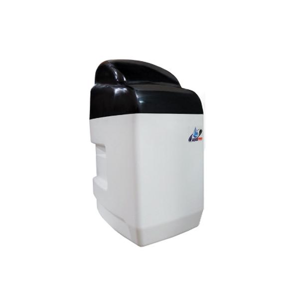 Aquapro Умягчитель Cabinet S  - объем смолы 8 литров