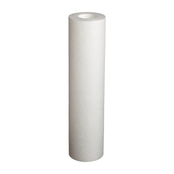 Aquavis картридж PP 5U (1-я ступень) полипропилен 5 мкм