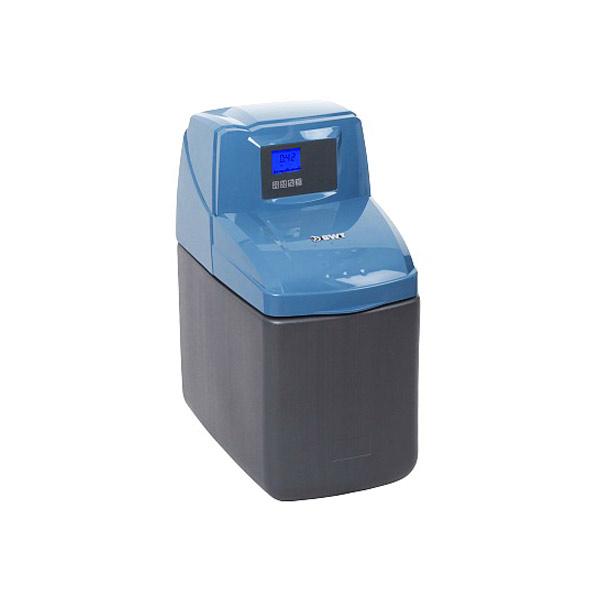 BWT Умягчитель Aquadial SoftLife 10 Bio