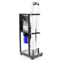 Установка обратного осмоса ECOSOFT MO 12000 (400 л/час)