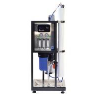 Установка обратного осмоса ECOSOFT MO 6000 (250 л/час)