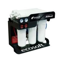 Ecosoft ROBUST 300 обратный осмос высокой производительности