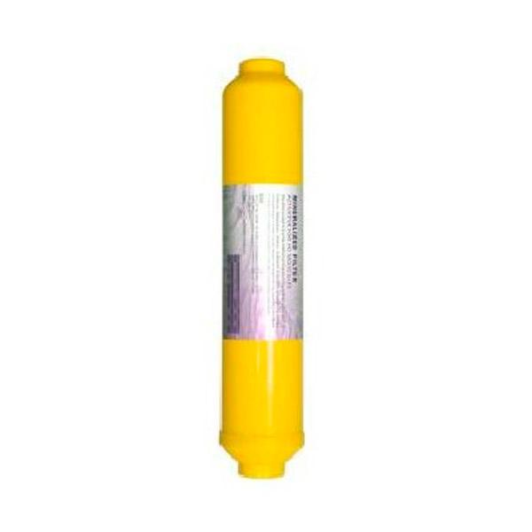 Fluxtek картридж минерализатор для активации воды