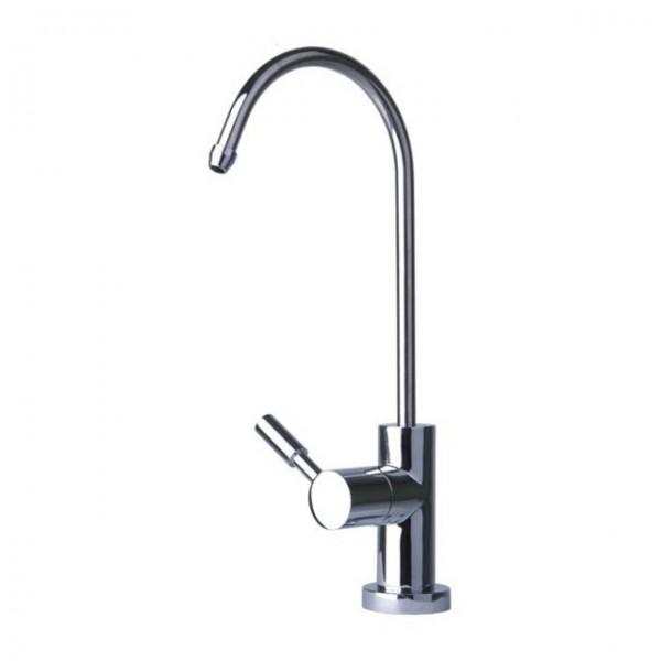 Кран для фильтра питьевой воды
