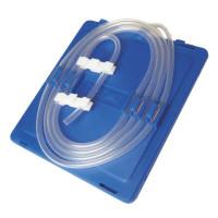 Nerox 3 Универсальный - походный фильтр для воды