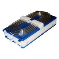 Nerox 1 Путешественник походный фильтр для воды