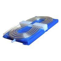 Nerox 5 Коммандос Походный фильтр для воды